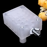 Free shipping Free shipping Pro Watch Back Case Cover Opener Remover Holder Adjustable Location Repair Tools
