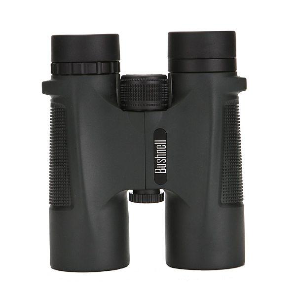 High Power HD 10x42 Binoculars Professional Tourism Waterproof Telescope Bak4 Prism low light Night Vision For Outdoor Hunting
