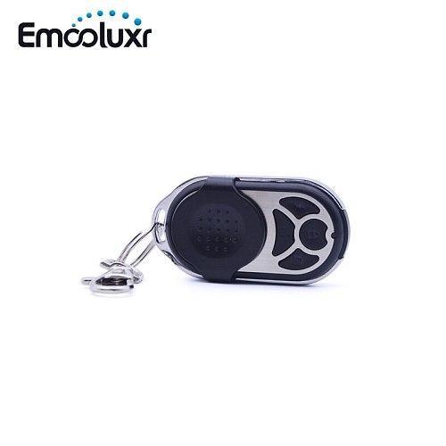 Focus Burglar Alarm Remote Controller 433MHz Metal Remote Key for Alarm Panel ST-VGT, ST-V, HA-VGW