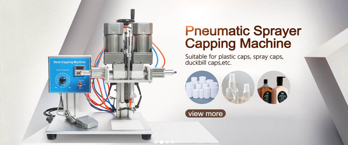 capping machine for bottles,Capping Machine,manual capping machine price
