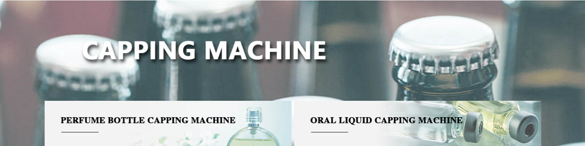 Manual capping machine,water bottle capping machine,manual capping machine price,handheld capping machine