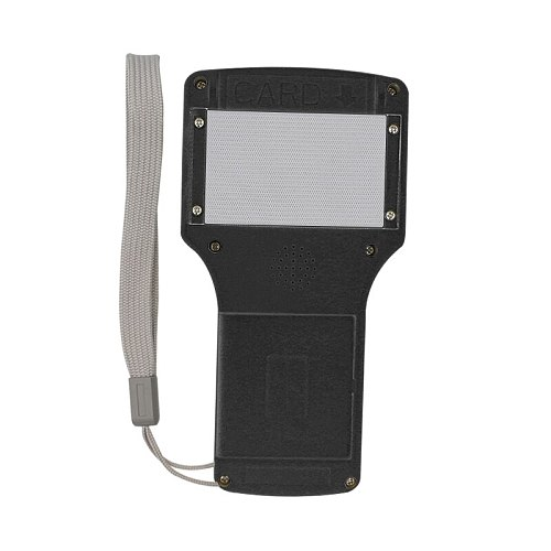 RFID Smart Card Writer IC/ID Full Frequency Encryption Decryption Replicator CUID Card Reader FUID Copier Tag Duplicator