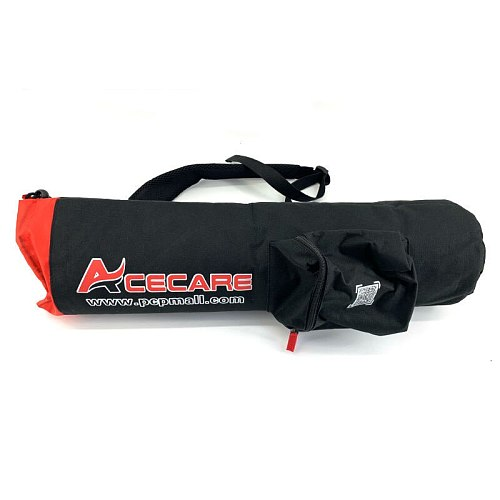 AC8003 Acecare 3L Pcp Air Rifle Tank Bag For 3L Scuba Pcp Airforce Condor 4500 Psi High Pressure Cylinders Bag Without Tank