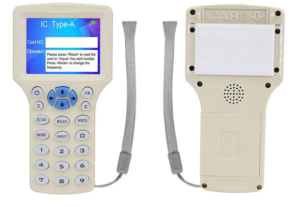 Control Card Readers,Control Card Readers,access control card readers, wireless access control card readers,honeywell access control card readers types of access control card reader