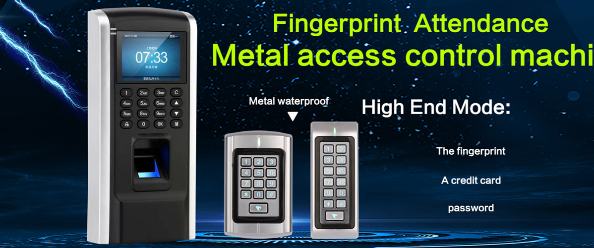 Access Control Kits,access control kits hs code,door access control kits, public access bleeding control kits