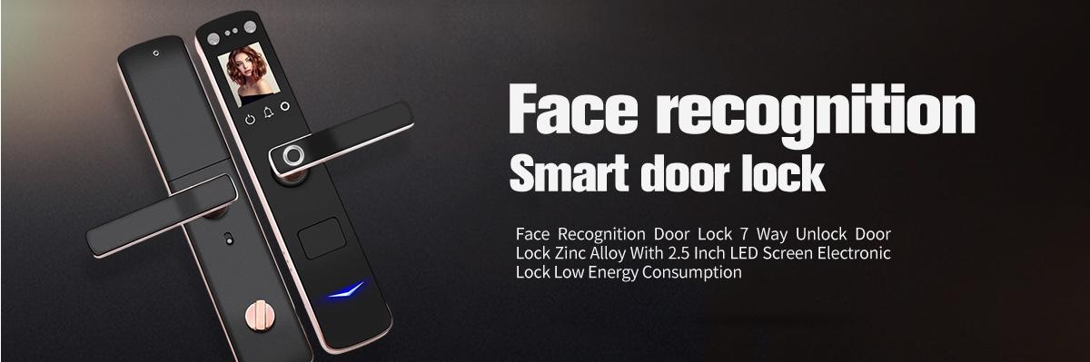 Electric Lock,electric lock for door,electric lock pick,electric lock cutter,electric lock for swing gate,electric lock vs electric strike