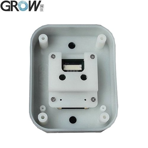 GROW Enclosure of R300 R301T R302 R303T and G10 G11 fingerprint cabinet lock and chip of model FPC1011F3
