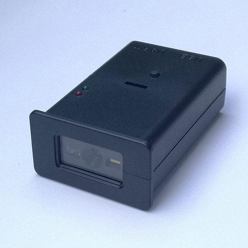 GM66 1D 2D Code Scanner Bar Code Reader QR Code Reader Module