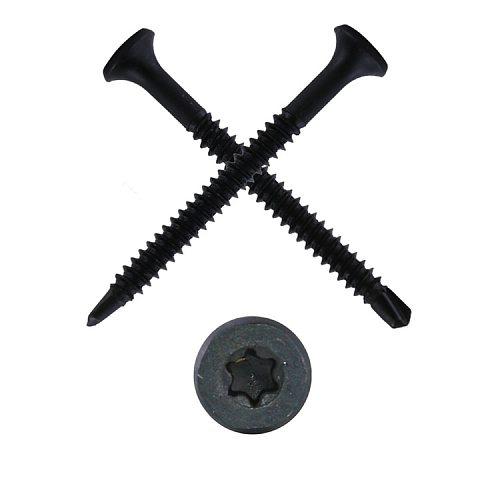 10pcs/Bag 4.2mm 4.8mm 5.5mm Lock Screw Puller Chrome Vanadium Steel Hexagon Socket Screws Cylinder Puller Screws Nail Puller