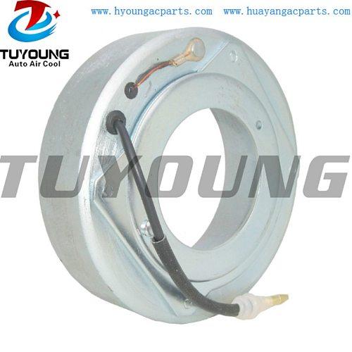 CSV717 car a/c compressor clutch coil for BMW X3 E46 X5 E70 E71 5C90045010 64526917864 64529158039 5C90245010 64526918000