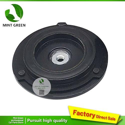 For HYUNDAI ACCENT VERNA IV RB 1.4 1.6 K2 977014L000  351 272-111 Car A/C Air Conditioning Cooling Compressor Clutch Hub