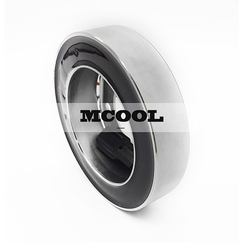 A/C Compressor Magnetic Electromagnetic Clutch Coil For Nissan Teana J32 Murano Z51 92600JP11D Air Conditioning AC Spare Parts