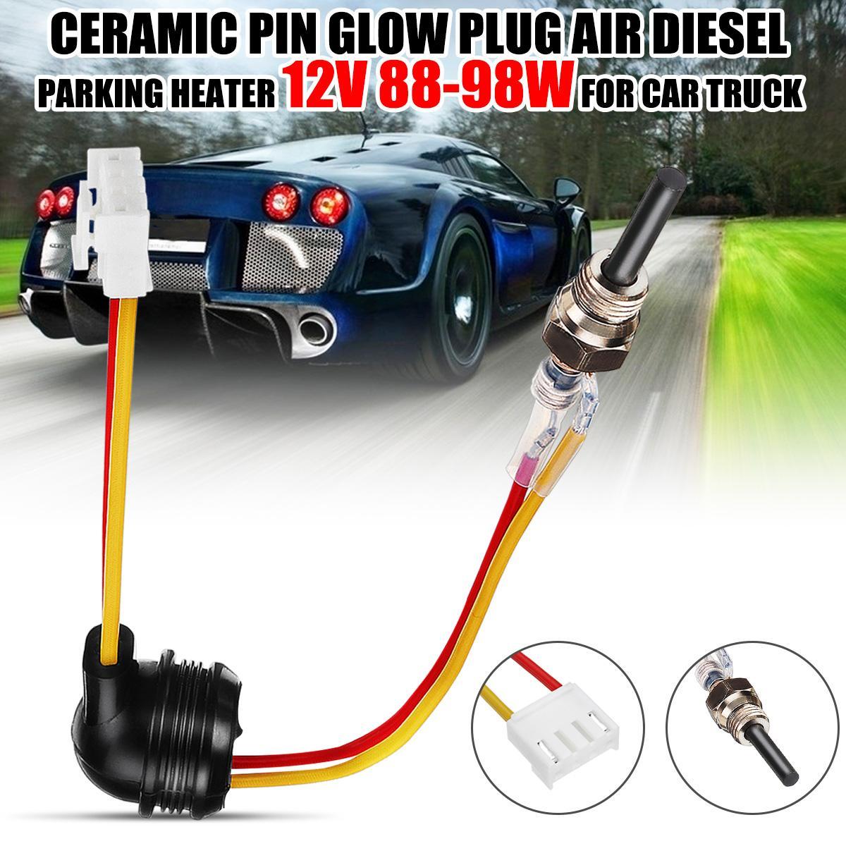 Heater Parts,car Heater Parts,car parts heater core,car heater auto parts