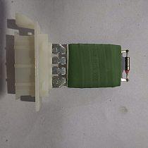 AC Heater Blower Motor Resistor OEM 90535076 1845781 for OPEL CORSA B C