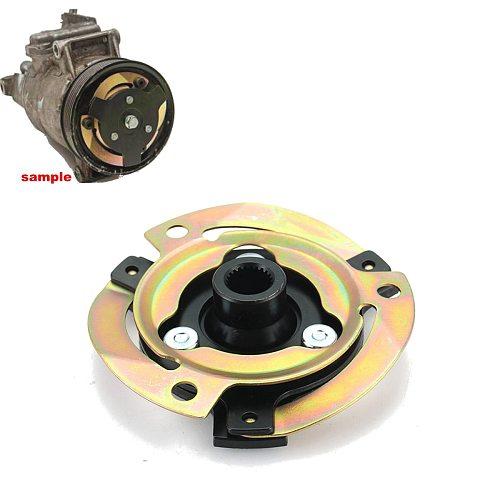 1 x Car A/C Automotive Compressor Air Condition Compressor Clutch Hub Repair Kit for Audi/Opel/Volkswagen/VW AP-CH013