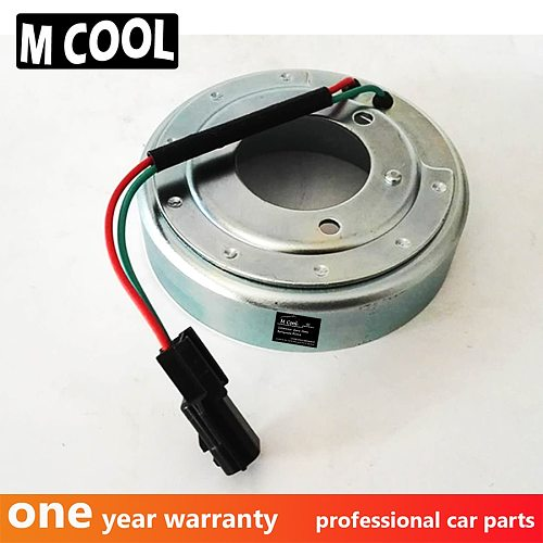 For Nissan Teana J32 Murano Z51 92600JP11D Air Conditionin A/C Compressor Magnetic Electromagnetic Clutch Coil 101mm