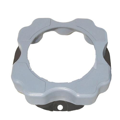 for DENSO 6SEU 7SEU a/c compressor clutch hub/Axle FOR AUDI A4/A6 FOR VW VOLKSWAGEN Touareg/Phaeton FOR MERCEDES-BENZ BH-CH-060