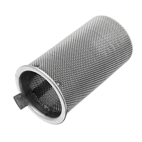 Car Parking Heater Glow Plug Strainer Screen for Eberspacher Heater D1LC D5LC D3LC D3LCC 251822060400 251688060400
