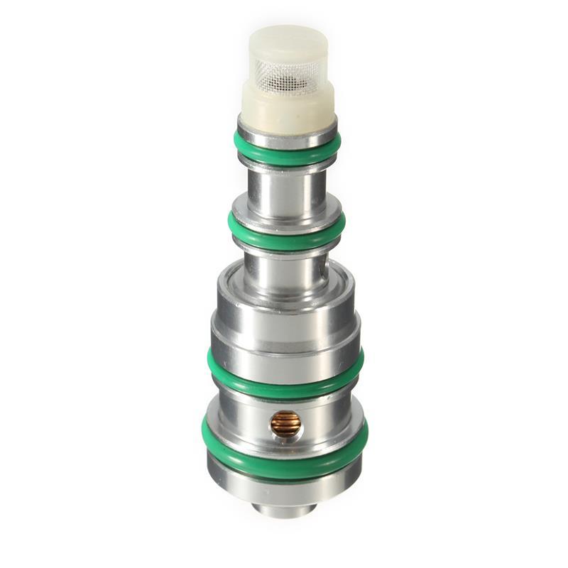 A/C Compressor & Clutch,a/c compressor clutch replacement,a/c compressor clutch removal tool,a/c compressor clutch kit