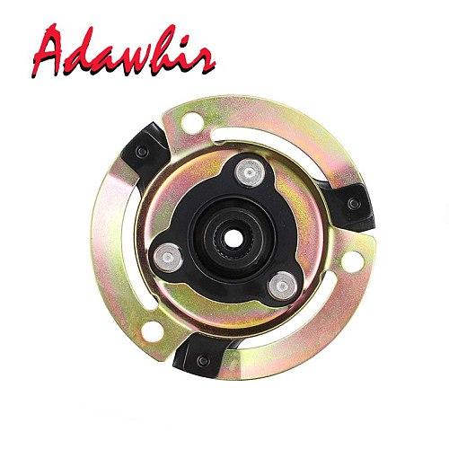 AP-CH013 Car Automotive Compressor A/C Compressor Repair Kit Clutch Hub for Audi Opel /Volkswagen VW # 5N0820803