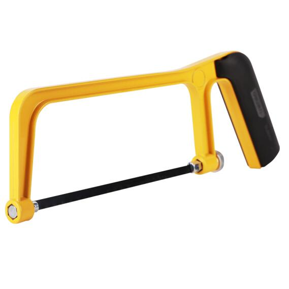 Hand Tool Sets,Hand Tool Sets,hand tool sets at lowes,hand tool kits, hand tool kits for sale