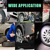 2021 new Vacuum Tyre Repair Nail,Professional puncture repair nail,can be used on car,motorcycle truck bus and agricultural tyres.🔥 SUMMER SALE USE CODE  SUMMER10  TO GET 10% OFF ☀