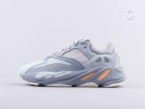 Adidas Yeezy Boost 700 Inertia Sneaker
