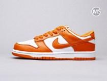 Nike Dunk Low SP Syracuse 2020