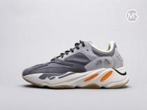 Adidas Yeezy Boost 700 Magnet Sneaker