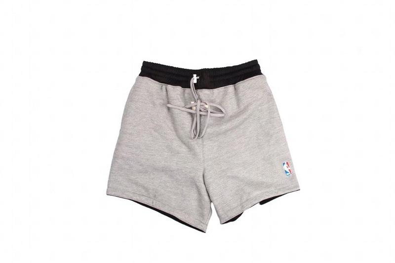 Fear Of god x Nike x NBA Shorts