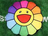Takashi Murakami Flower RainBow 100cm