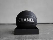 Chanel Basketbal (No original box)