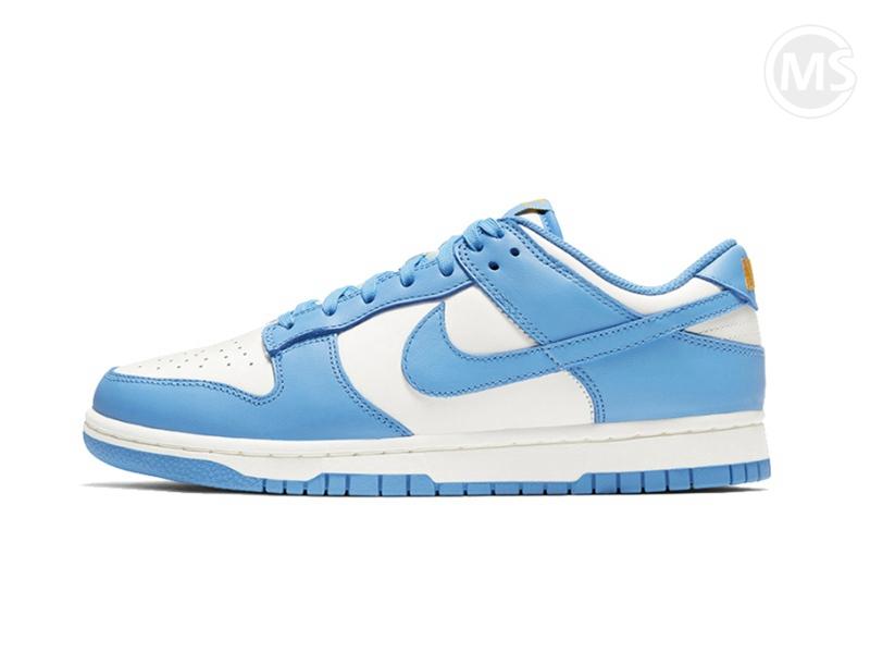 Nike Dunk Low Coast GS