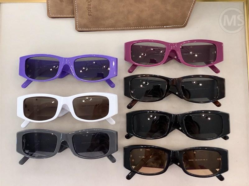 Palm Angels Sunglasses PER1001