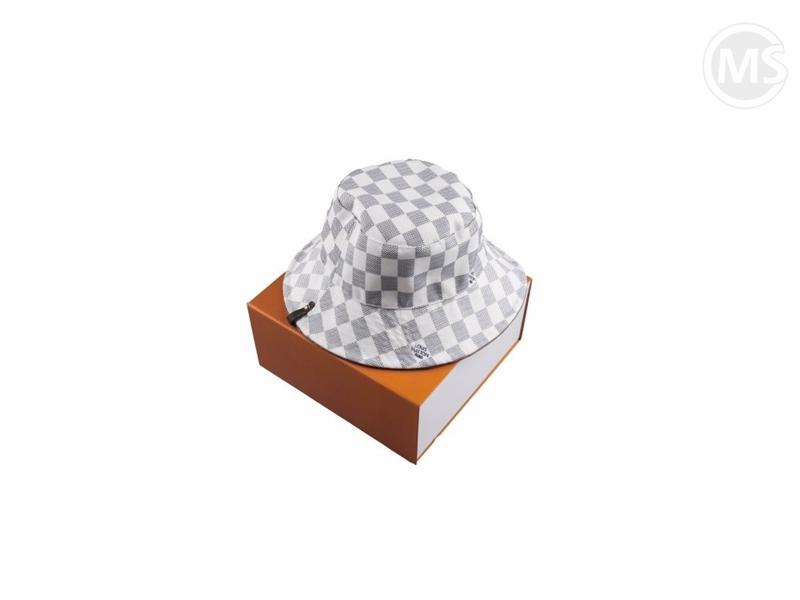 Louis Vuitton Hat 2021