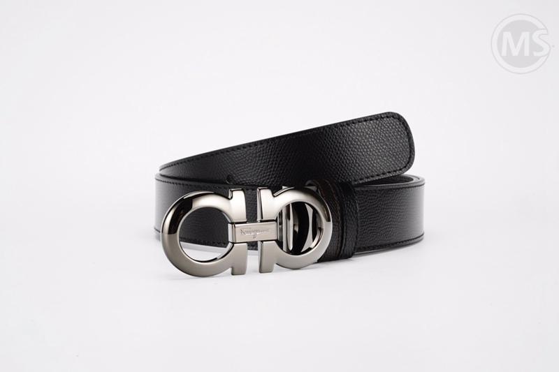 Ferragam* Belt