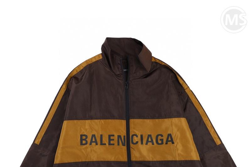 Balenciaga 19fw Jacket