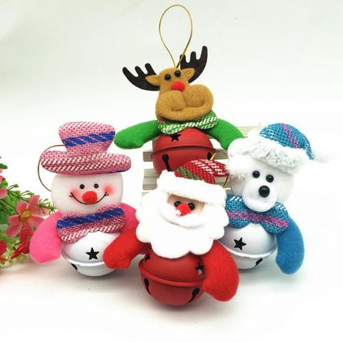 Pet Christmas Gift  toy