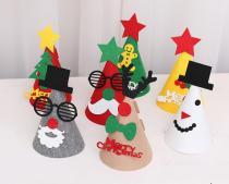 Wholesale  Christmas Hat