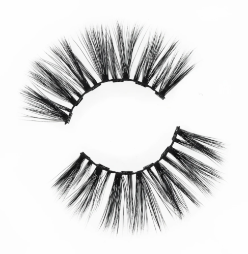 VA VA VOOM  MAGNETIC EYELASHES KIT