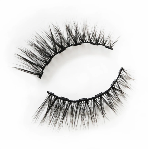 VENUS MAGNETIC EYELASHES KIT