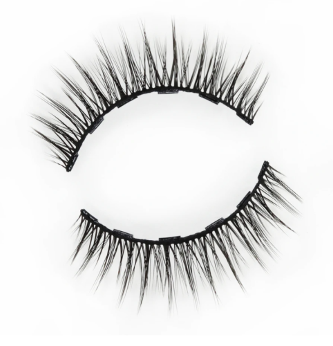 VIRGO MAGNETIC EYELASHES KIT