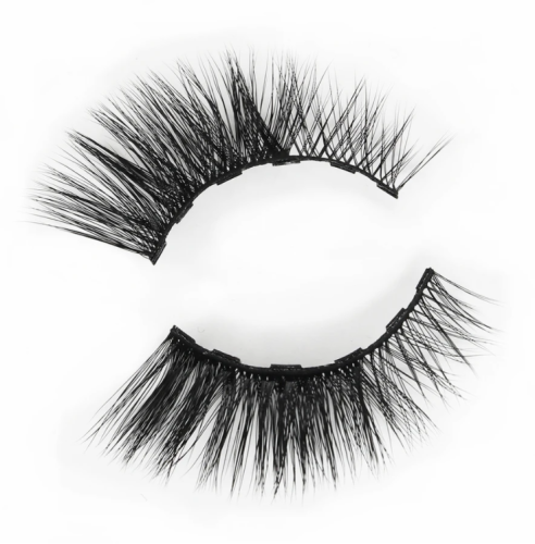 VIBE MAGNETIC EYELASHES KIT