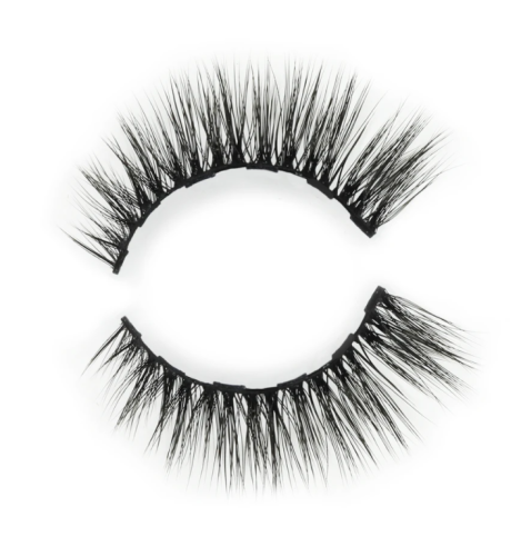 VERIFIED MAGNETIC EYELASHES KIT