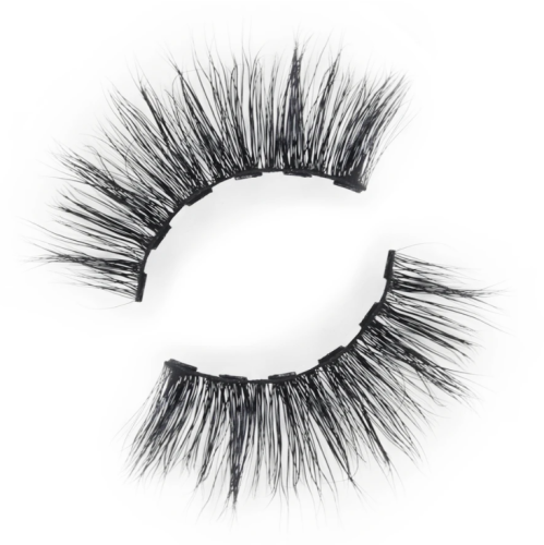 LUST MAGNETIC EYELASHES KIT