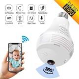 360-degree-panoramic-1080p-full-hd-bulb-camera