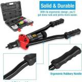 Premium Automatic Rivet Tool Set
