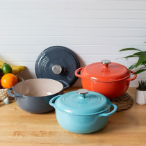 HOT-SALE The Misen Dutch Oven