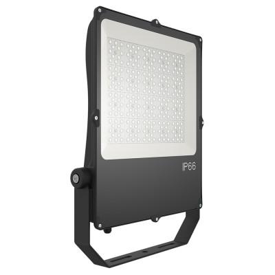 (FL-F3) LED Flood Light 3CCT Selectable 20W 30W 50W 100W 150W 200W 250W 300W 400W -120lm/w - CE, CB, ENEC,SAA