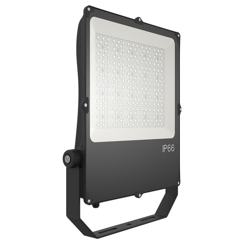 (FL-F3) LED Flood Light 3CCT Selectable 20W 30W 50W 100W 150W 200W 250W 300W 400W -120lm/w - CE, CB, ENEC,SAA
